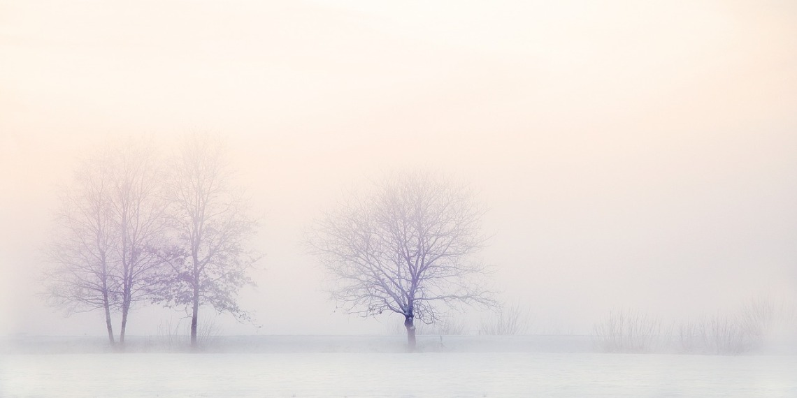 winter-landscape-2571788_1280