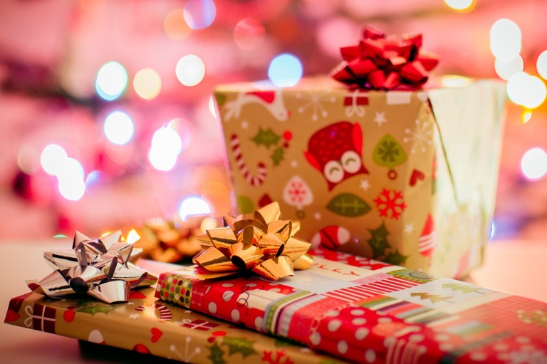 christmas-2618269_1280