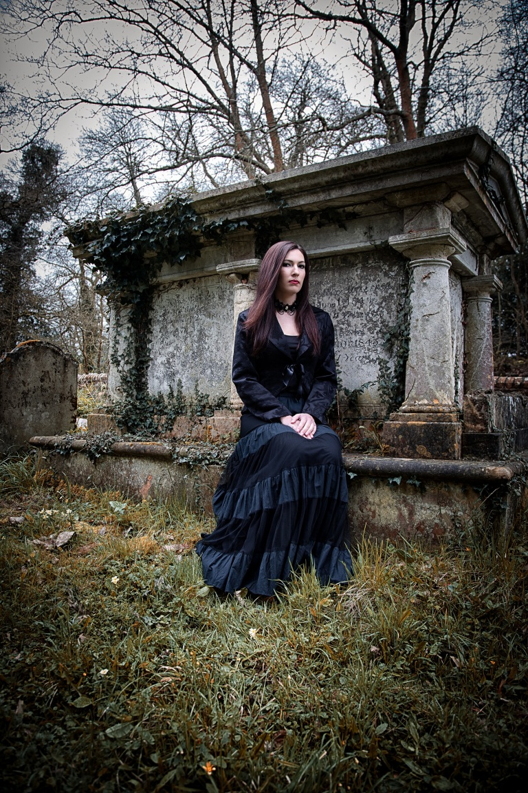 Victorian Goth-2 resized