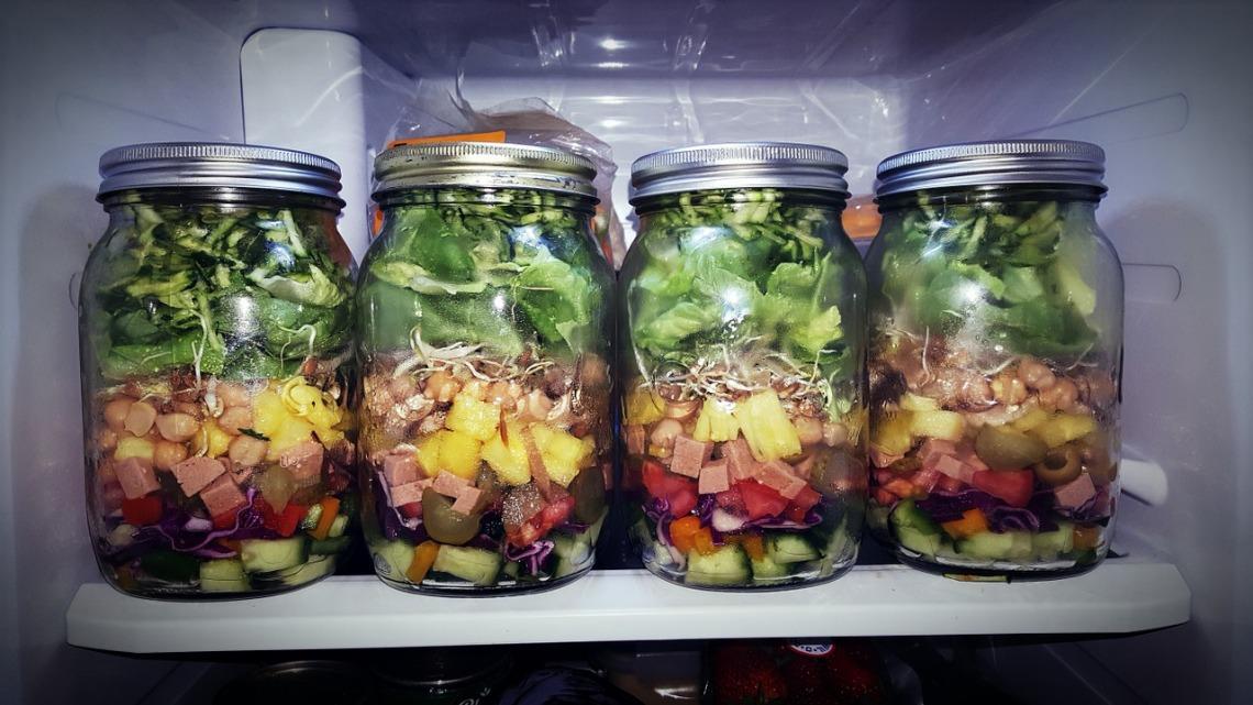 salad-jar-1244573_1280
